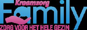 logo_kraamzorg_Family_org